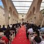 La boda de Mya Oca Gómez y Hacienda Vallumbroso 8