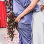 La boda de Jazmin Cruz y Shama Berajá 7
