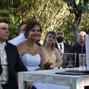 La boda de Margot y Serralde Fotografía 1