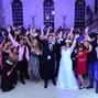 La boda de Vanessa y Angela Residence Eventos 6
