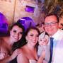 La boda de Mya Oca Gómez y Joyería Elvira 3