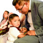 La boda de Jazmin Cruz y Shama Berajá 15