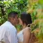 La boda de Natalia Ramos y Fotográfica - Juan Carlos C. Bonner 6