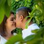 La boda de Natalia Ramos y Fotográfica - Juan Carlos C. Bonner 7