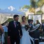 La boda de Gina y Jardín de Eventos Madeira 10