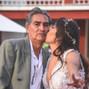 La boda de Jazmin Cruz y Shama Berajá 20