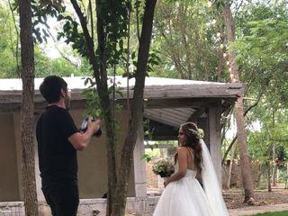 Classy Bridal 3