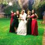 La boda de Reyna Vazquez Pavon y Jardín El Faisán 15