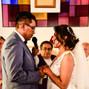 La boda de Jazmin Cruz y Shama Berajá 21