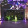 La boda de Felix Orlando Garcia Acevedo y Hacienda La Galera 4