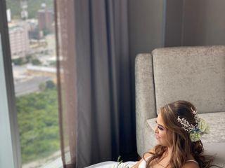 Classy Bridal 4