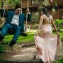 La boda de Eduardo Perez Acosta y Akino 3