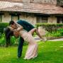 La boda de Eduardo Perez Acosta y Akino 4