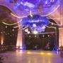 La boda de Felix Orlando Garcia Acevedo y Hacienda La Galera 6