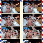 Photobooth Riviera Maya 5