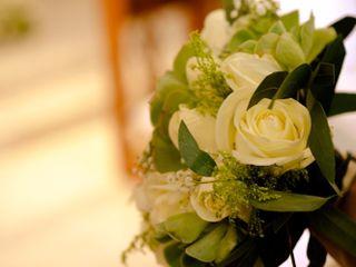 Ensueño Floral 1