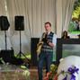 Julio Cano Saxofonista 3