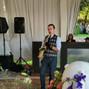 Julio Cano Saxofonista 4