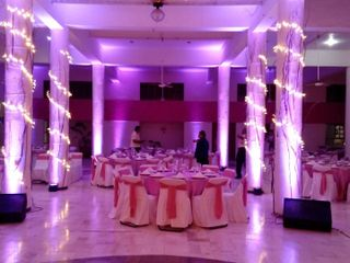 Hotel Barranquilla 3