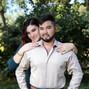 La boda de Itzel Hermosillo Cuarenta y Studio Imagen 9