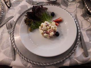 Best Western Plus Gran Hotel Morelia 3
