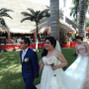 La boda de Glendy Ariana Alpuche Albornoz y Lovely Dress 5