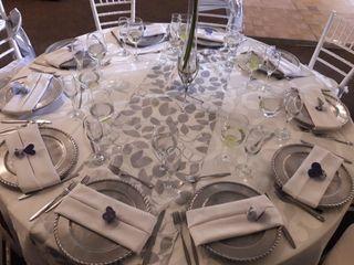 Best Western Plus Gran Hotel Morelia 5