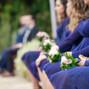 La boda de Pamela y Escena Films 7