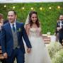 La boda de Pamela y Escena Films 9