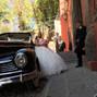 La boda de Lorena lucio y Sánchez Clásico 2