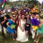 La boda de Jasia y Casa Leonarda 12