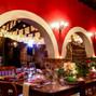 La boda de Alma Zarate y Mexia Eventos 8