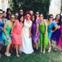 La boda de Jasia y Casa Leonarda 13
