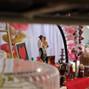 La boda de Wendy y Na Fina 11