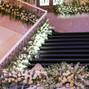 La boda de Norma y Salón Hacienda del Refugio 9