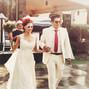 La boda de Jasia y Casa Leonarda 15