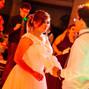 La boda de Andrea Figueroa Ramírez y Arturo Lara 6