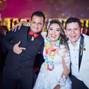La boda de Carolina Albores y Bastar Eventos 21