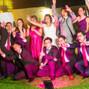 La boda de Andrea Figueroa Ramírez y Arturo Lara 8