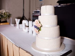 Cake Up Pasteles en Diseño 1