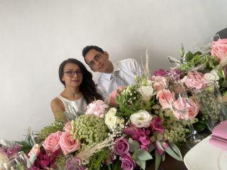 Florería González 2