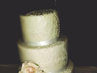 Cake Up Pasteles en Diseño 3