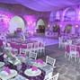 La boda de Lore Alba C y Baivana Special Events 6