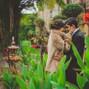 La boda de Liliana Madera Espino y Luís Houdin Fotógrafo 14