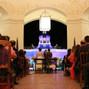 La boda de Ana Lucía Orozco y Hacienda El Centenario Mundo Cuervo 19