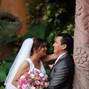 La boda de Hasey Cuevas y Wedding Dreams Planners 24