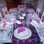 La boda de Lore Alba C y Baivana Special Events 8