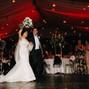 La boda de Paulina Viñas y Quinta Canela Eventos 6