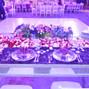 La boda de Lore Alba C y Baivana Special Events 10