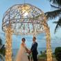 La boda de Daisy y Florería Andrea 6